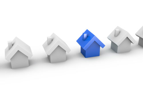 Property Management o Intermediazione Immobiliare?