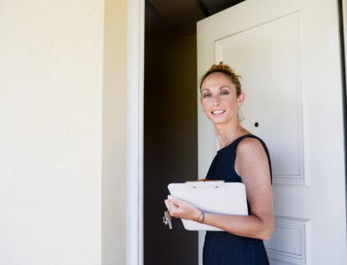 Chi è il Property Manager?