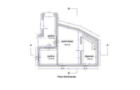 Tore Soru semiterrato 1 e1621600213401
