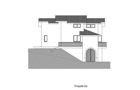 prospetto Est 1 e1621600193973