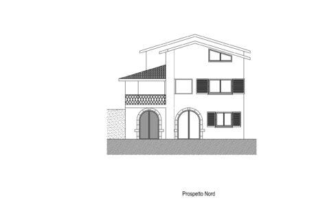 prospetto Nord 1 e1621600239795